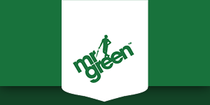 Mrgreen.dk
