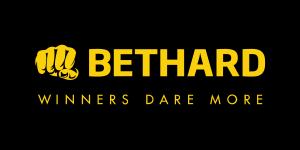 Bethard.dk