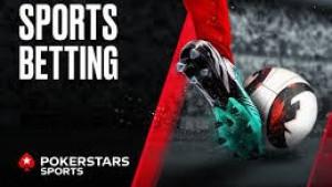 Pokerstarssport.dk